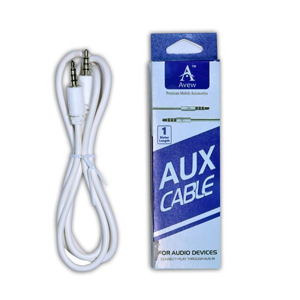 1-m-white-cable-with-box