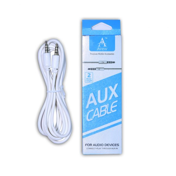 2-m-white-box-with-cable